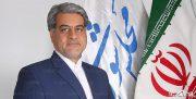 همه بودجه ابلاغی به خوزستان محقق نمیشود