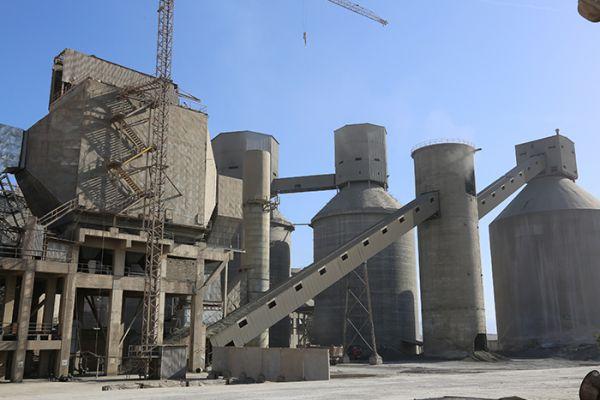 دلیل عدم اعلام نتایج آزمون شرکت سیمان خوزستان چیست؟