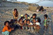 چرا با وجود ۱۰ سازمان حمایتی و رفاهی در کشور باز هم فقیر داریم؟