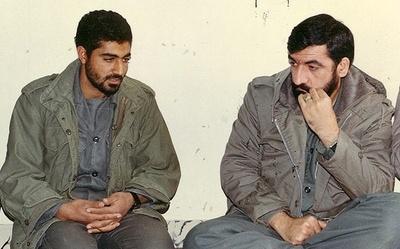 نظر سردار قاسم سلیمانی در مورد عملیات کربلای ۴