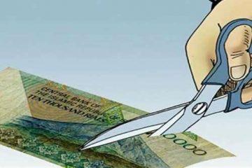 حذف چهار صفر از پول ملی ایران و همه چیز درباره زمان و تبعات آن
