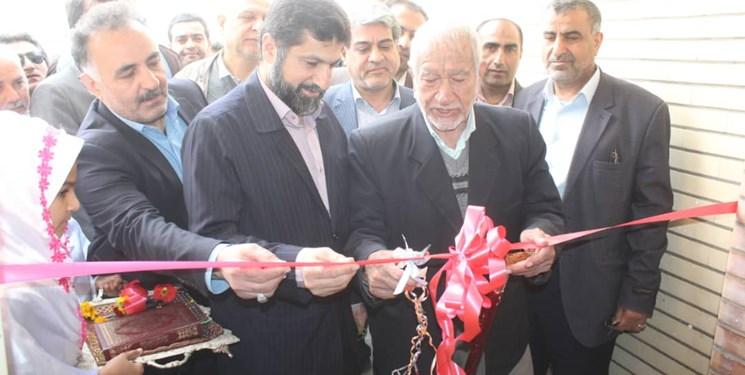 حل مشکل آب شرب رامهرمز تا ۲ ماه آینده/ وجود ۴۴ کتابخانه روستایی در خوزستان