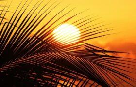 خوزستان گرمترین منطقه مسکونی جهان/ تنور گرما و شرجی و مشقت زیست