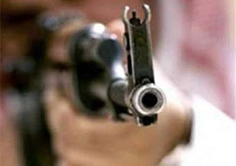 قتل ۵ نفر به دست ۲ برادر مسلح در رامهرمز/ قاتلان کشته شدند، سایر متهمان در انتظار محاکمه هستند