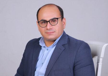اهداف و برنامههای مهندس قدرت اله ممبینی نامزد انتخابات شورای شهر رامهرمز
