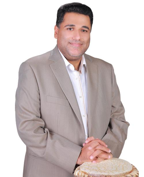 سید محمد موسوی راد
