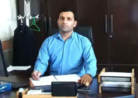 اهداف و برنامه های سید روح اله موسویان کاندیدای انتخابات شورای شهر رامهرمز