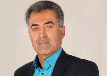 شاخصهی کاری و برخی فعالیتها و مسئولیتهای سیدعلی محمد طباطبائی