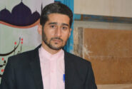 فیلم / حضور نماینده رامهرمزی طرح مهرواره محله همدل استان خوزستان در شبکه دو و پنج سیما
