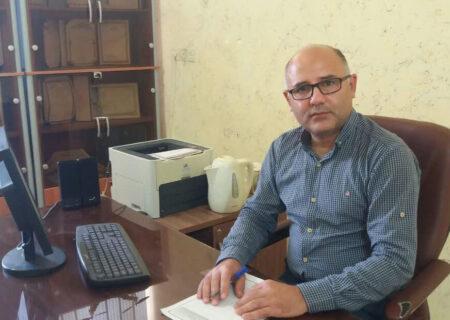 رتبه اول فرهنگی دانشگاههای استان به رامهرمز رسید