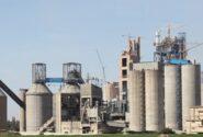 رشد سیمان خوزستان در مدار تداوم / افزایش ٣٢۵ درصدی سود خالص در سه ماه نخست